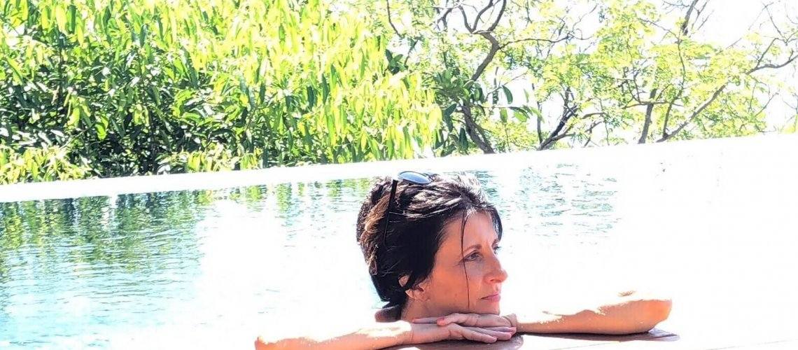 stacy_pool_mexico